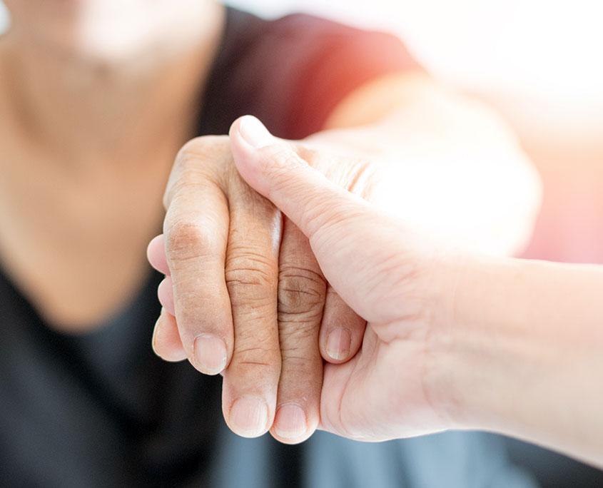 Kosten Pflegeheim psychische Erkrankungen